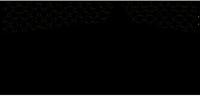 лого2черное